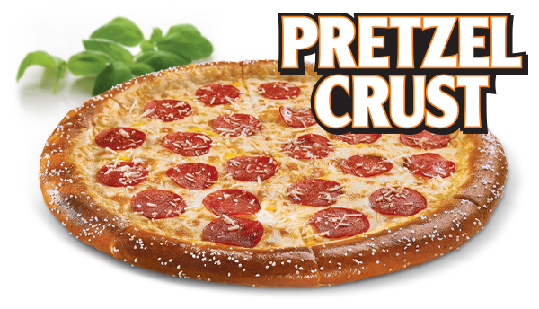 Soft Pretzel Pizza 600