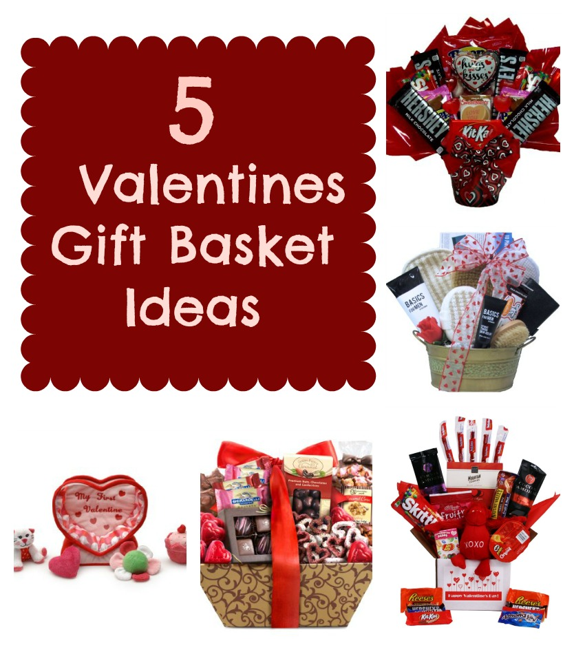 100+ [ Unique Valentines Gifts ] | Unique Valentines Gifts For ...