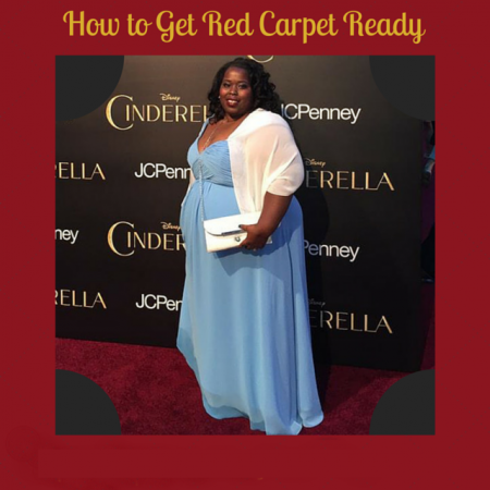 How to Get Red Carpet Ready2