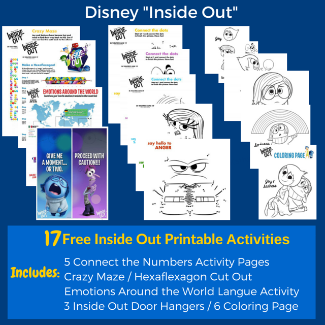 17 Free Inside Out Printable ActivitesPrintable (2)