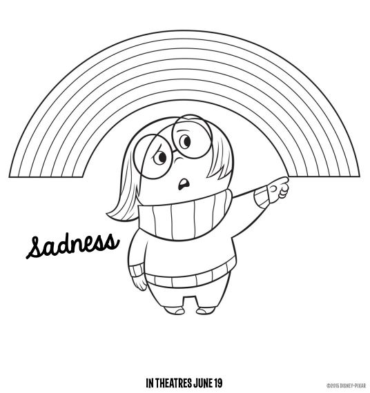 17 Free Inside Out Printable Activities Mrs Kathy King