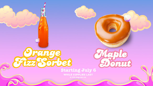 orange-fizz-sorbet-maple-donut