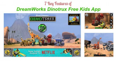 dreamworks kids free apps mrs kathy king