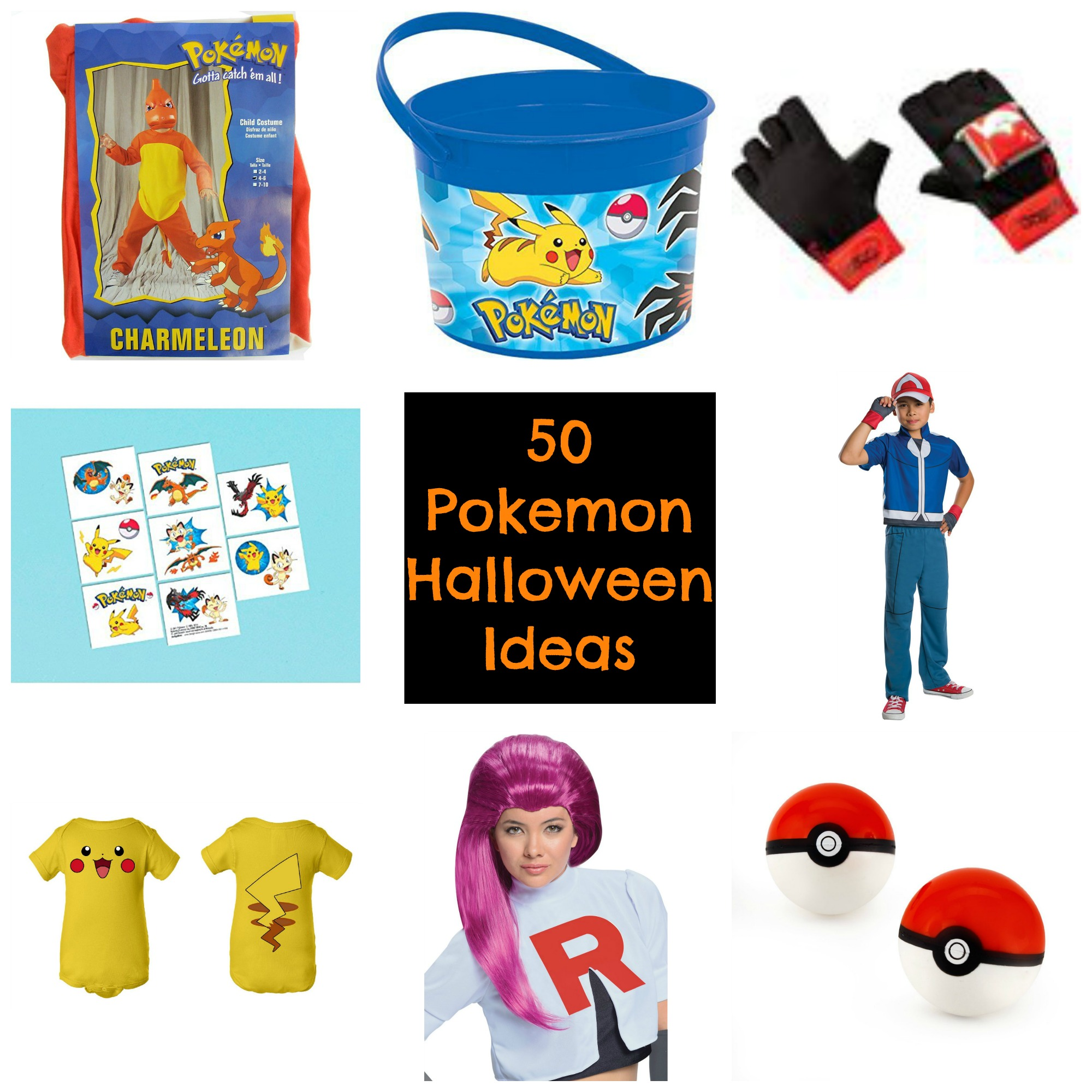 50-pokemon-halloween-ideas